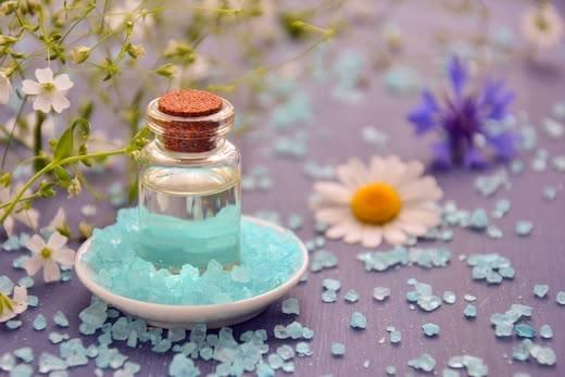 アミノ酸化粧品