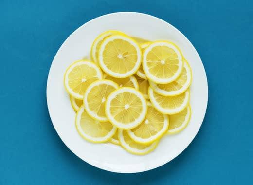 ビタミンC美容液おすすめ