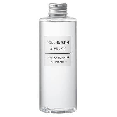 ニキビ化粧水プチプラ