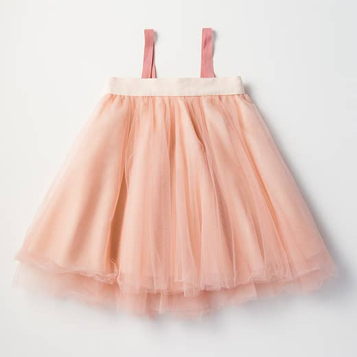 出産祝いベビー服子供服ブランド