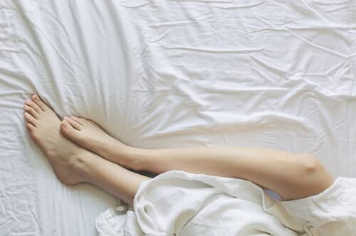 妊娠31週人気おすすめランキング