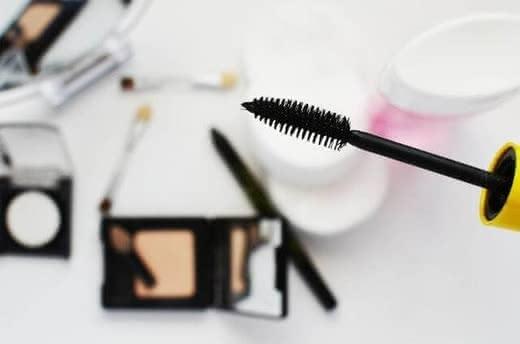 大人ニキビ化粧品人気ランキングおすすめニキビケアコスメ