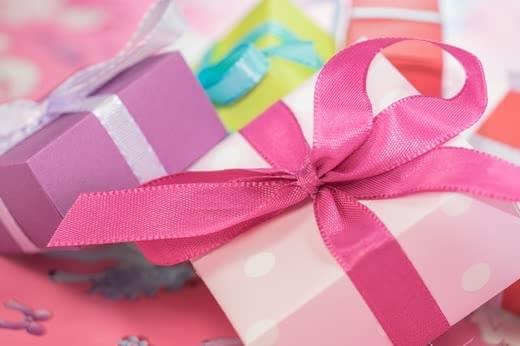 出産祝いマナー人気おすすめランキング