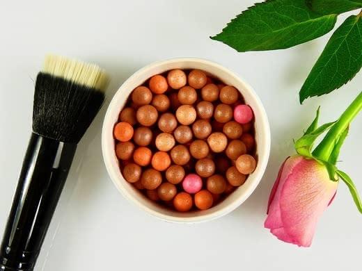 自然派化粧品人気おすすめランキングオーガニック