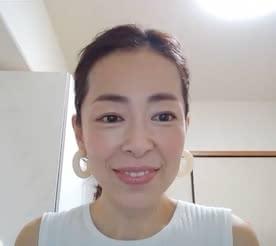 株式会社ランクアップ商品開発部の佐々木さん