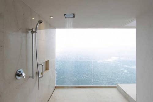 シャワーヘッドおすすめ人気ランキング