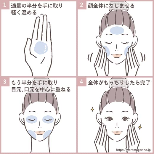 乾燥肌化粧水プチプラ