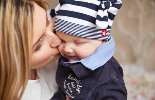 出産祝いメッセージ人気おすすめランキング