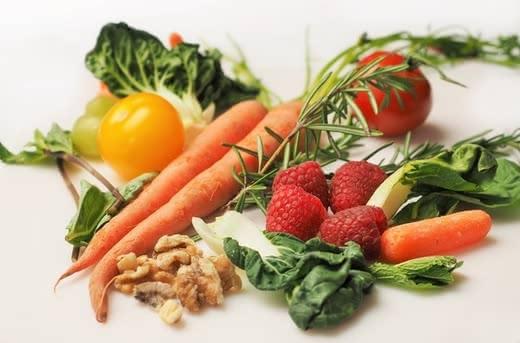 便秘に効く食べ物,人気,おすすめ,ランキング
