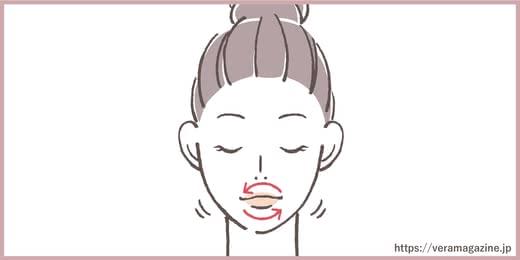 リフトアップ化粧品ランキング