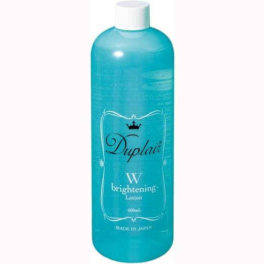 プラセンタ化粧水