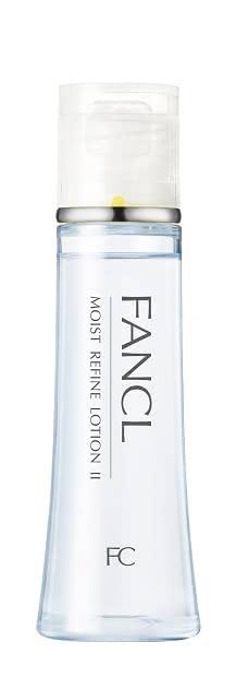 毛穴に効く化粧水ランキング