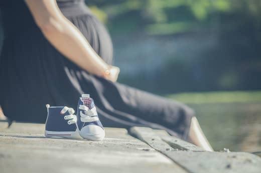 妊娠後期むくみ人気おすすめランキング