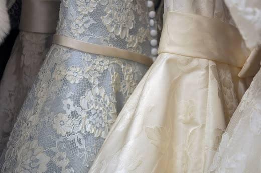 結婚式準備ブライダル人気おすすめランキング