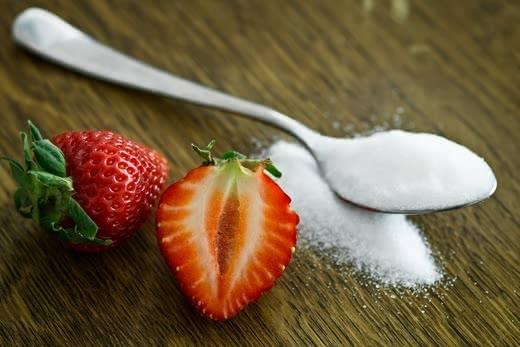 酵素ドリンクおすすめランキング人気ダイエット痩せる無添加