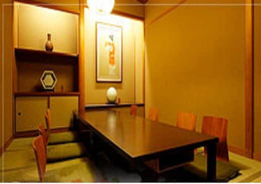 銀座子連れランチ個室座敷人気おすすめランキング