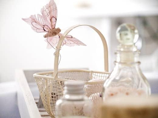 セラミド化粧水人気おすすめランキング