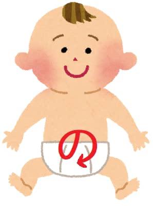乳児便秘乳幼児新生児おすすめ人気ランキング