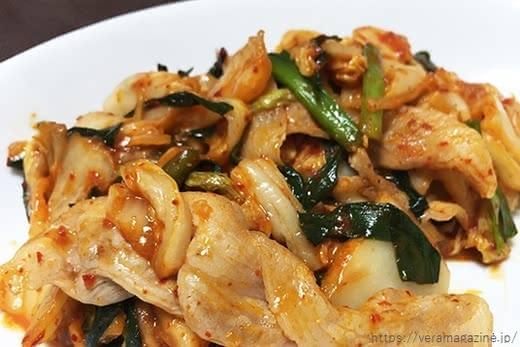 簡単レシピ夕食おかずパスタ人気ランキングおすすめ