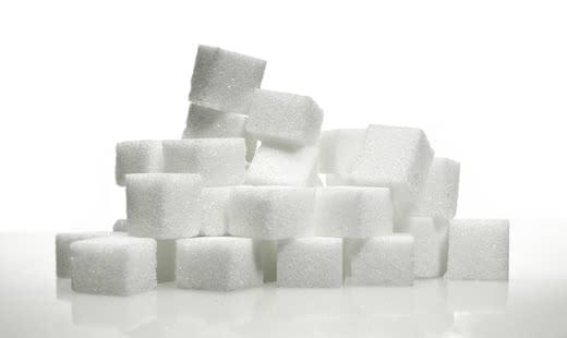 糖質制限ダイエット人気おすすめランキング方法