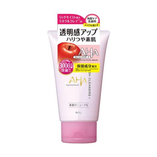 洗顔フォームおすすめ