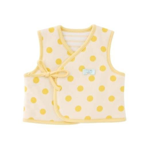 赤ちゃん服種類人気おすすめランキング