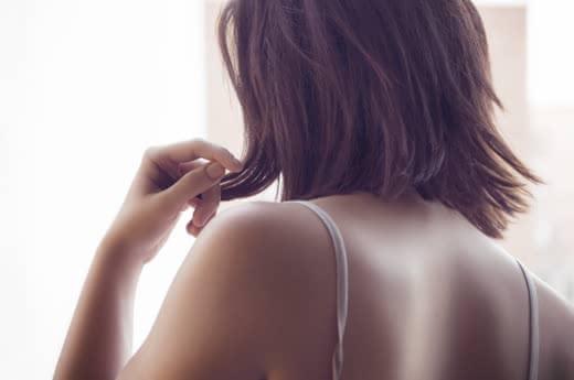 乾燥肌乳液人気おすすめランキング