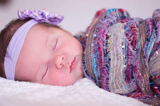 妊娠17週赤ちゃん人気おすすめランキング