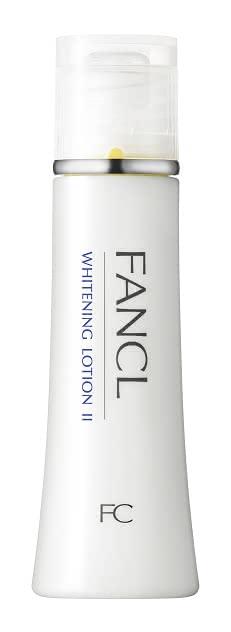 化粧水,おすすめ,人気,ランキング,プチプラ,口コミ,保湿