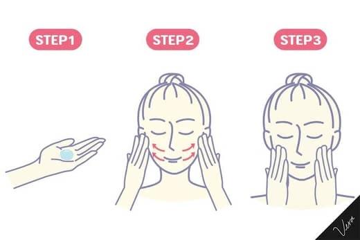 敏感肌の美容液おすすめランキング